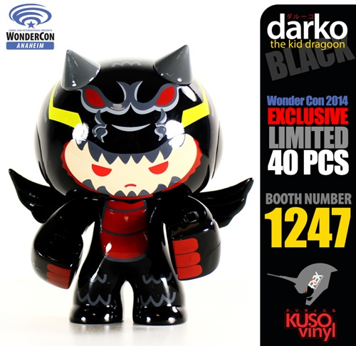 DARKO-BLACK-3
