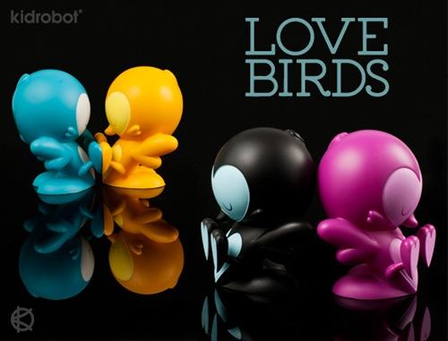 LoveBirds-PP_v1