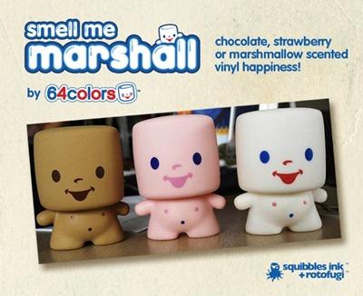 smellme-marshall