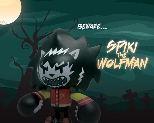 wolfman-promo(1)
