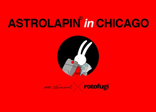 astrolapinINchicago_A1