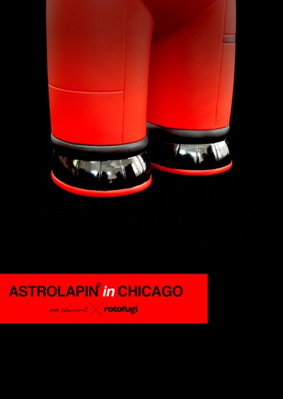 astrolapinINchicago_A2