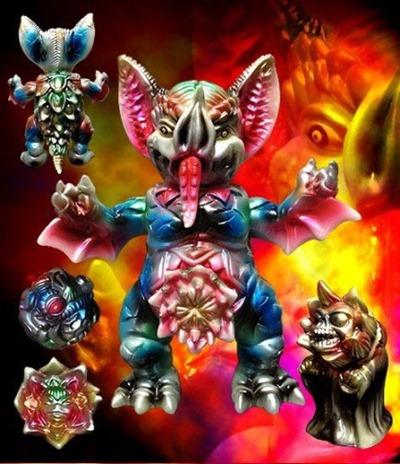 Blobpus-Mockbat-433x500