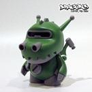 PR-Robot Ind Qtr