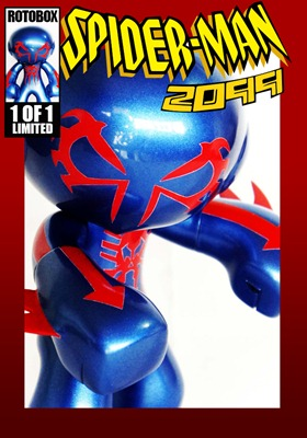 spiderman-2099-poster