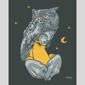 Night-owl_1024x1024