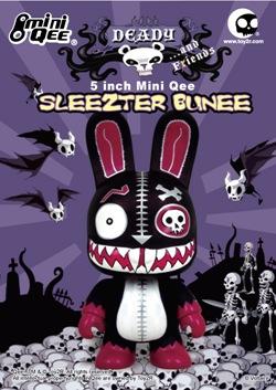 Sales_5_Mini_Qee_Sleezter-Bunee-updated
