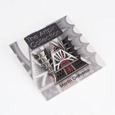 Vampyramid on card final