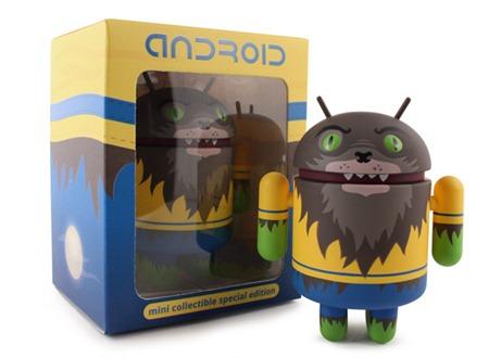 Werewolf_Android_FigureWithBoxA_600