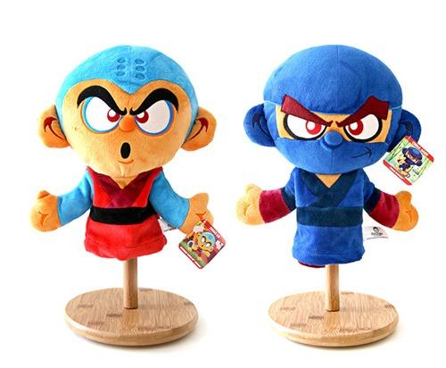 monkeypowerpuppets1