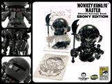 ebony_monkeykungbank2