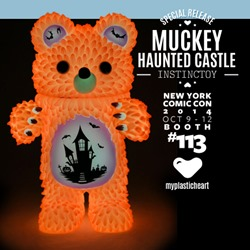 nycc2014_muckey