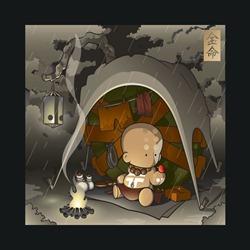 ClutterMunk_campfire_print_v4