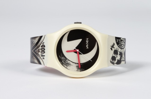 new product 95211 c506a Vinyl Pulse  Wearables