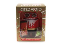 Android_ChineseLion_Box_500