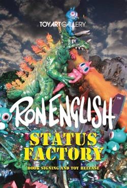 ronenglish_postcard-403x600