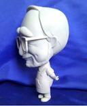 miyazaki-white-side