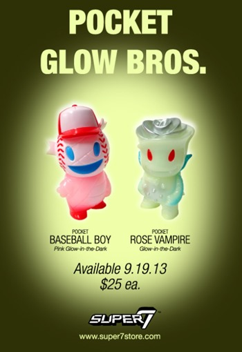 pocket_glow_bros
