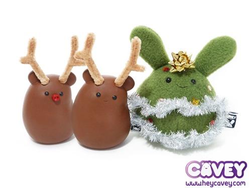 christmasgroupblog