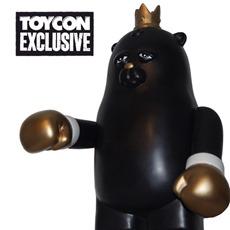toycon_bearchamp_grande