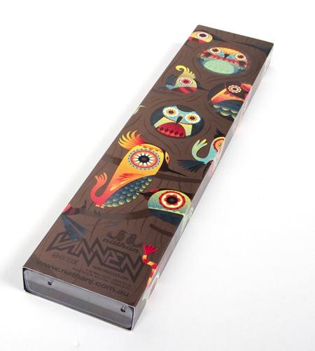 nathan-box