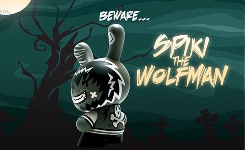 slider-dunnywolfman