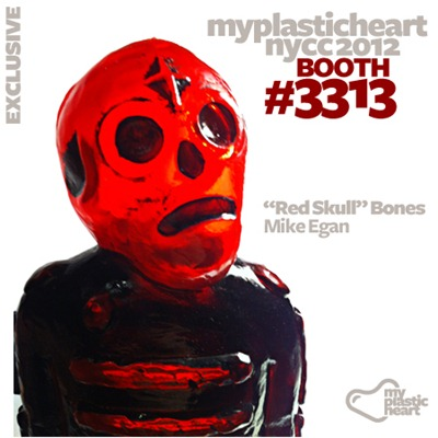 nycc2012_promo_bones1
