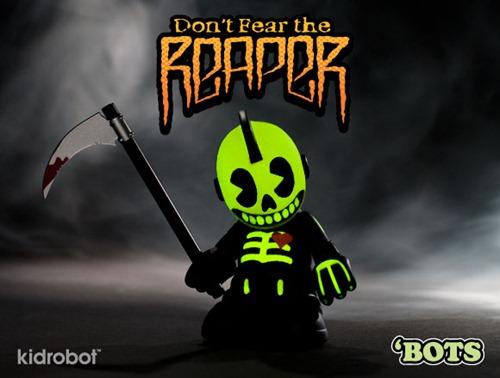 reaper-bot-post
