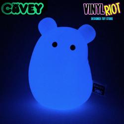 Vinyl_Riot_Cavey_GID_Exclusive04a0d3