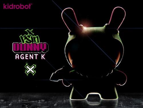 rsin-dunny-agent-k-kpost (1)