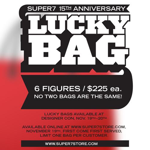 Lucky_Bag