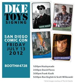SDCC_friday