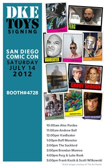 SDCC_saturday