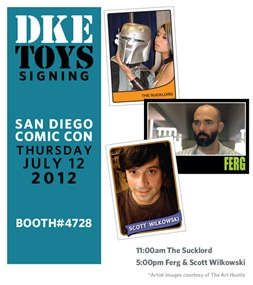 SDCC_thursday