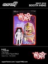 The_Worst_figure_promo