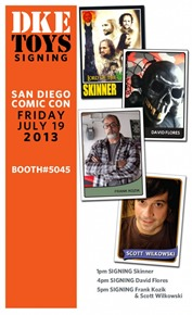 SDCC__signing_friday1-625x1024