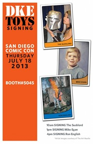 SDCC__signing_thursday1-668x1024