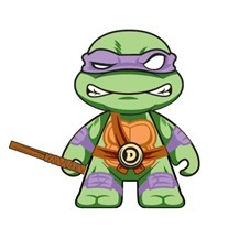 tmnt3_oozegid_don