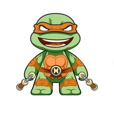 tmnt3_oozegid_mike