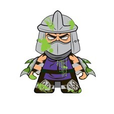 tmnt3_oozegid_shredder