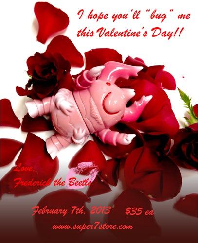 Frederick_valentine