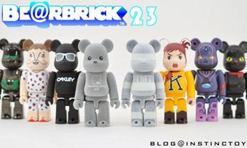 001-blogtop-bearbrick-series23-secret