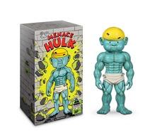 2750 Menace Hulk