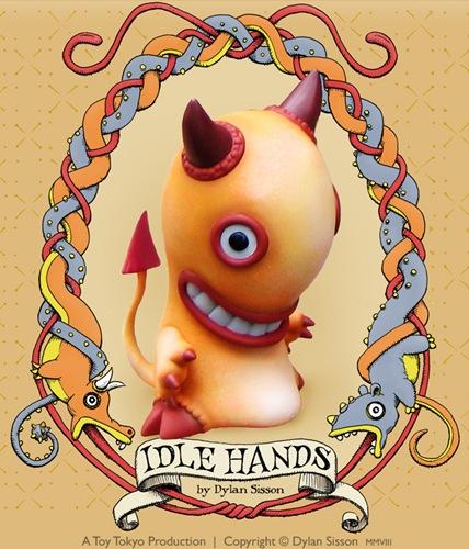 Idle_Hands_Knotwork_crop