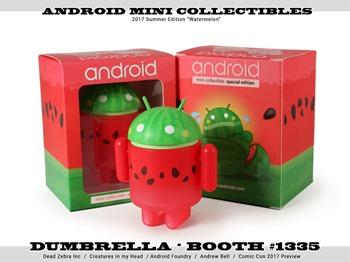 dz-sdcc17-AndroidSummer17
