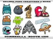 dz-sdcc17-EnamelPins