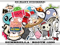 dz-sdcc17-Stickers