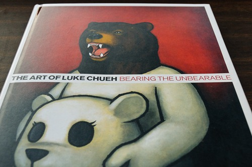 1_lchueh_bearing_the_unbearable