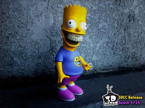 Bart_Grin
