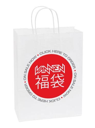 lucky-bag